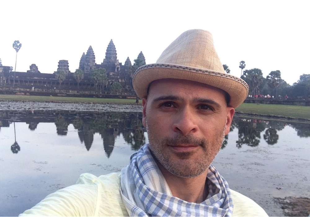 Travel-Highlife-About-48-Hours-in-Siem-Reap