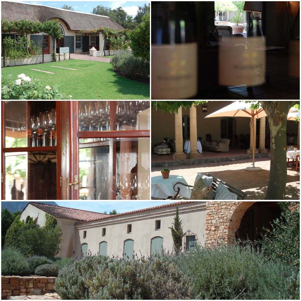 beauclair-manor-guesthouse-stellenbosch-western-cape-wine-tasting-travel-highlife