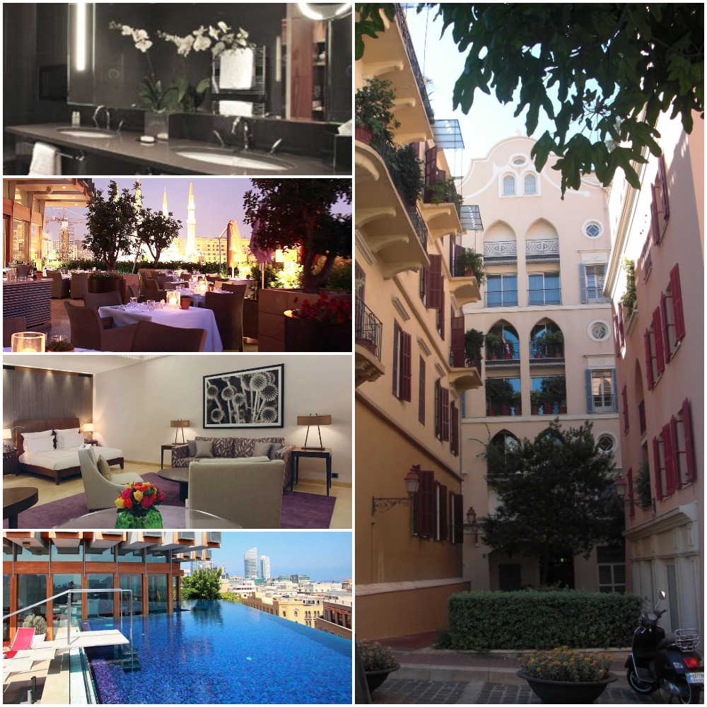 le-gray-hotel-beirut-interior-travel-highlife