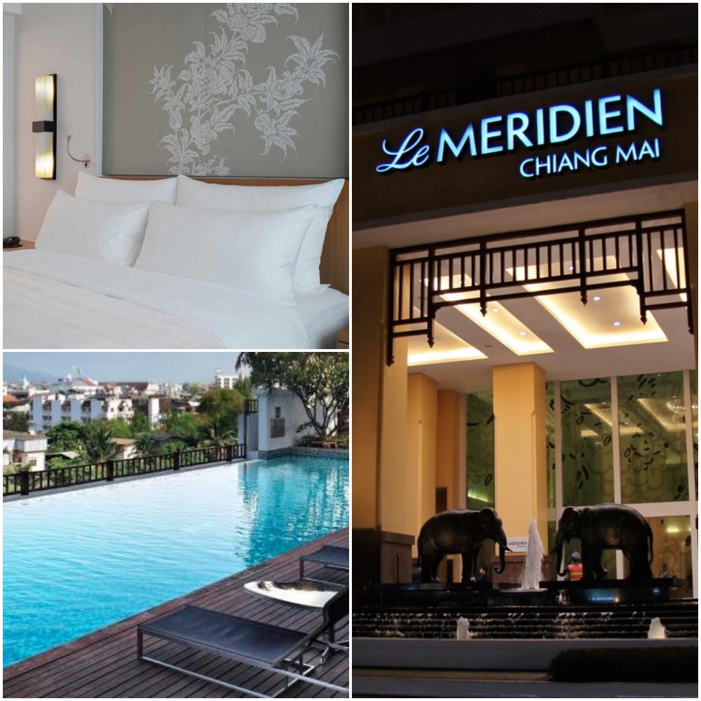le-meridien-hotel-chiang-mai-interior-travel-highlife