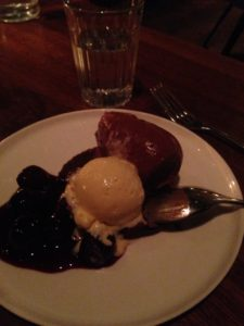 merchants-tavern-restaurant-london-dessert-travel-highlife