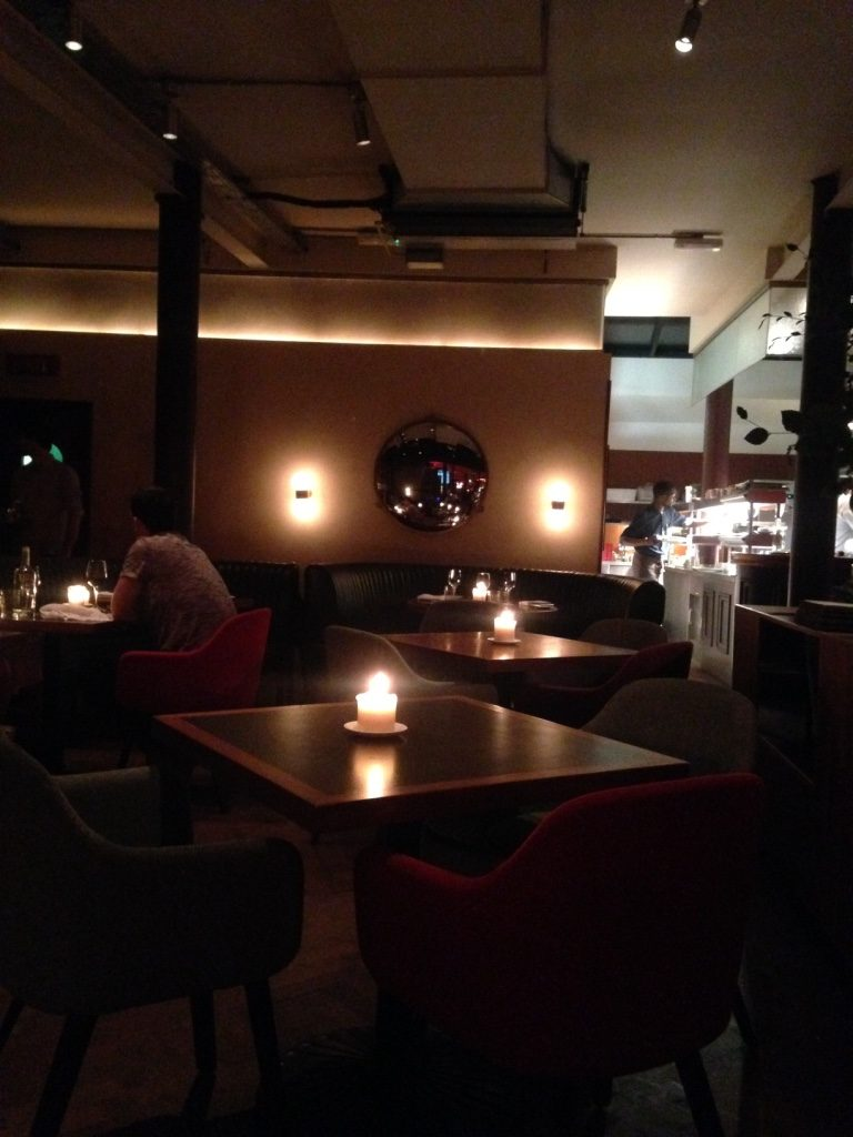 merchants-tavern-restaurant-london-dining-room-travel-highlife