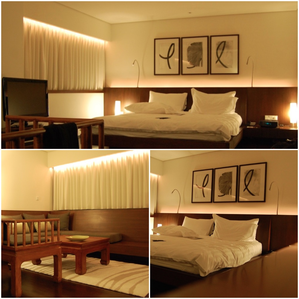 the-metropolitan-hotel-bangkok-room-travel-highlife