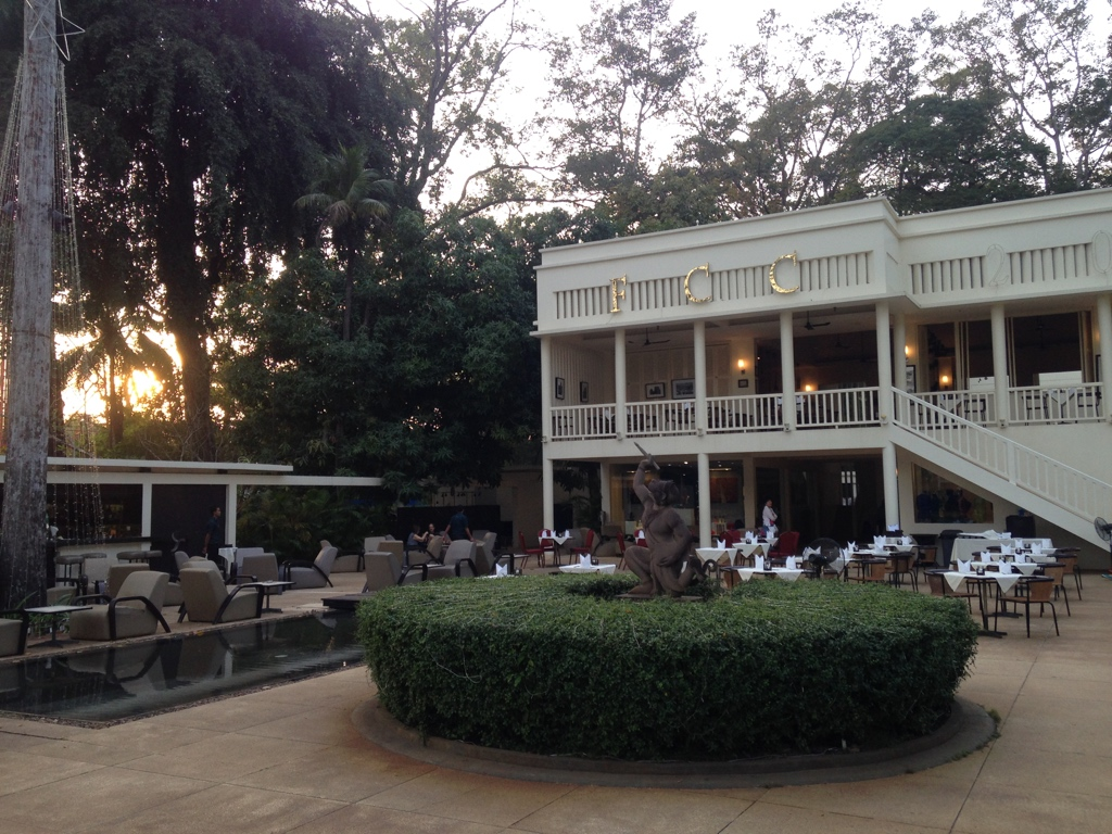 48-hours-in-siem-reap-highlife-style-fcc-travel-highlife