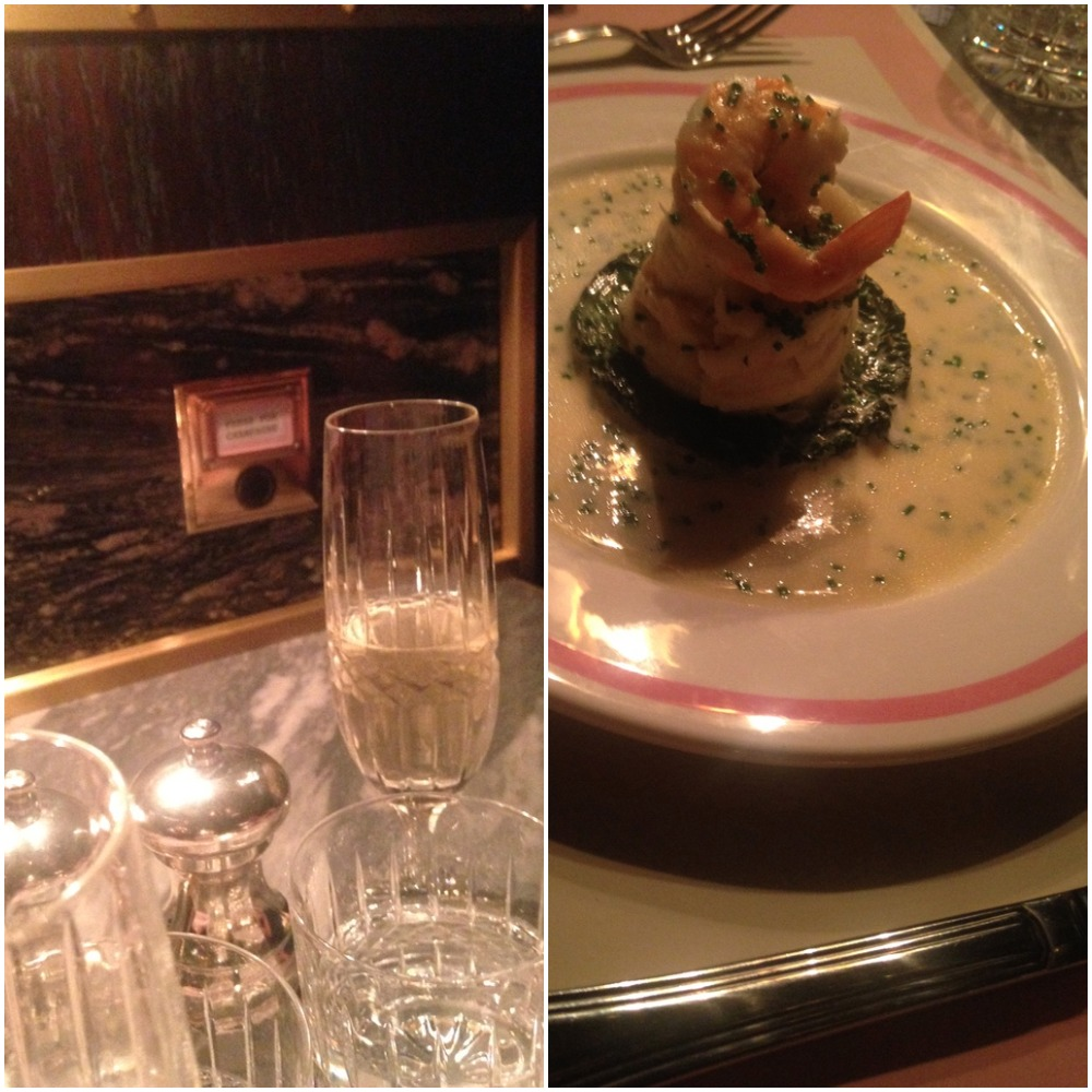 bob-bob-ricard-restaurant-london-champagne-travel-highlife