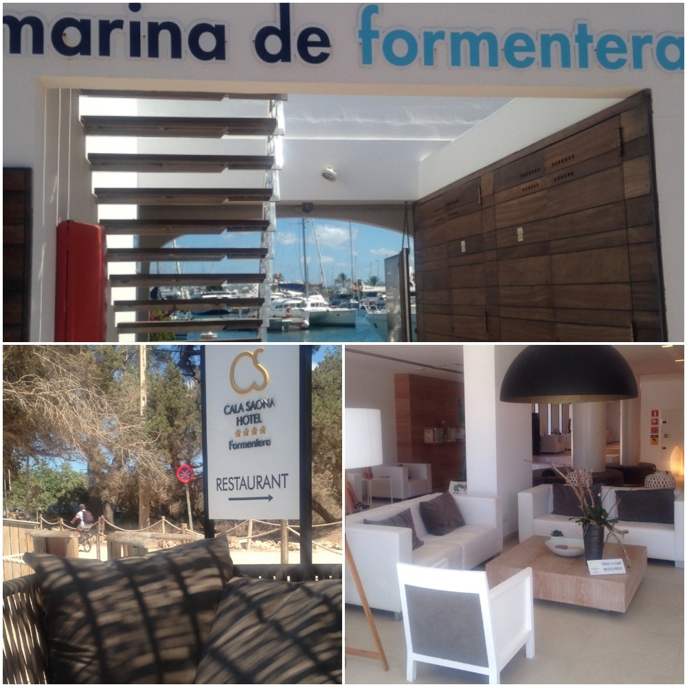 cala-saona-resort-formentera-balaeric-islands-hotel-reception-travel-highlife