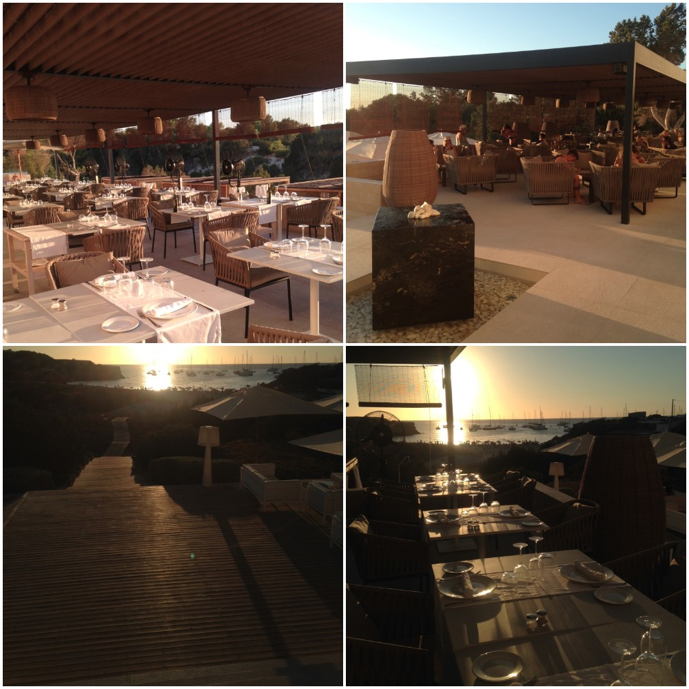cala-saona-resort-formentera-balaeric-islands-hotel-restaurant-sunset-travel-highlife