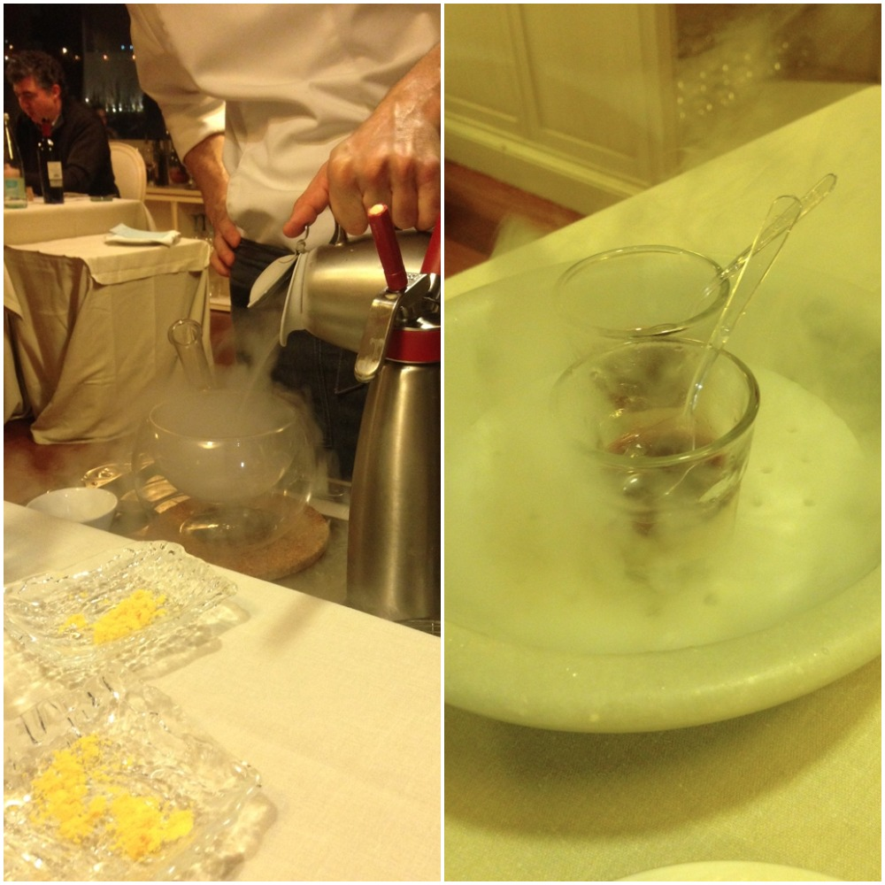 etxanobe-restaurant-bilbao-liquid-nitrogen-icecream-travel-highlife