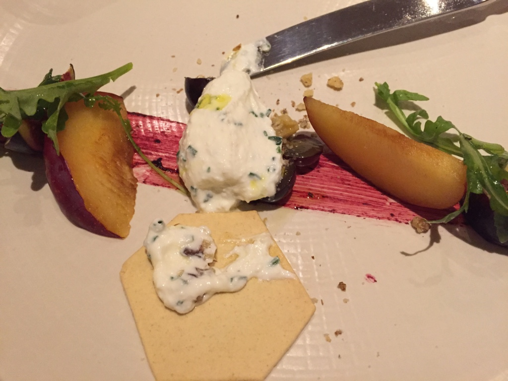 gauthier-soho-restaurant-london-cheese-plate-travel-highlife
