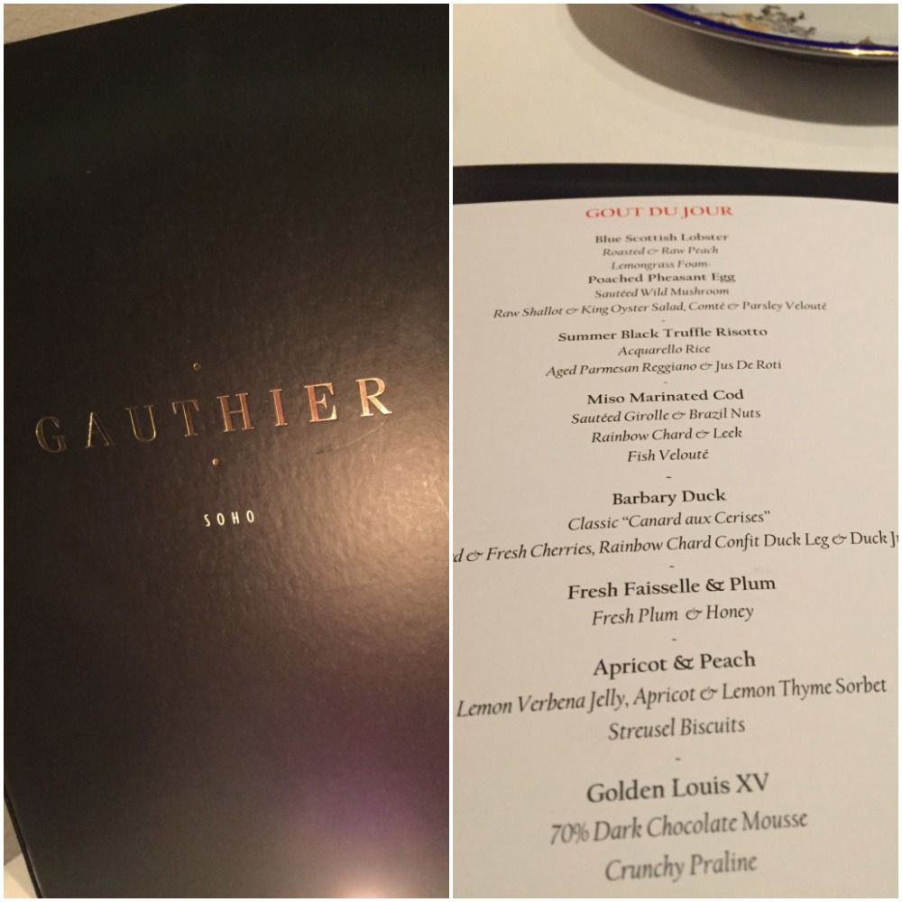 gauthier-soho-restaurant-london-menu-travel-highlife