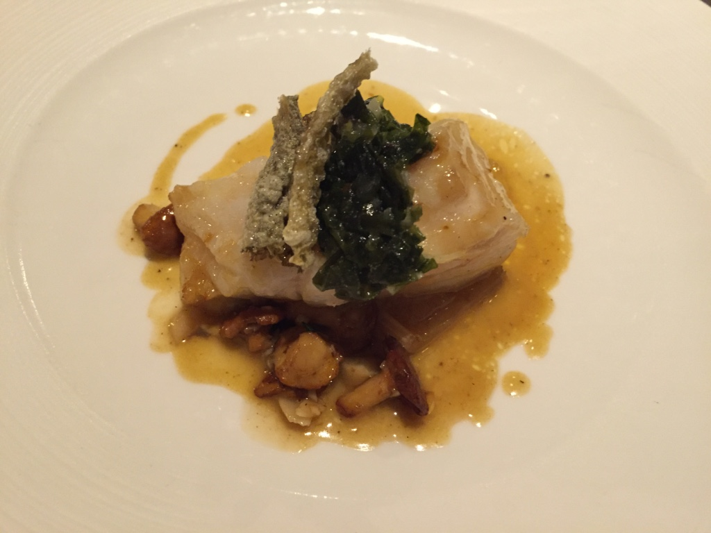 gauthier-soho-restaurant-london-miso-cod-travel-highlife