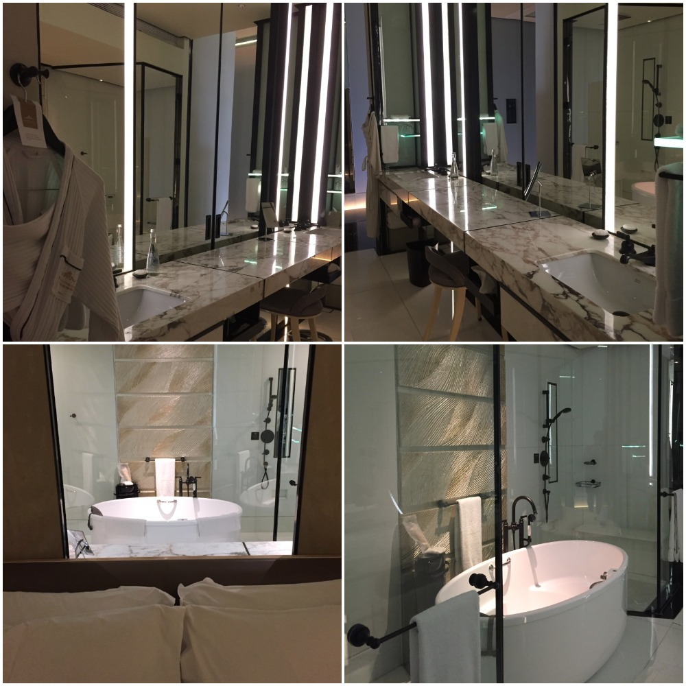 keraton-plaza-hotel-luxury-collection-bathroom-shower-travel-highlife