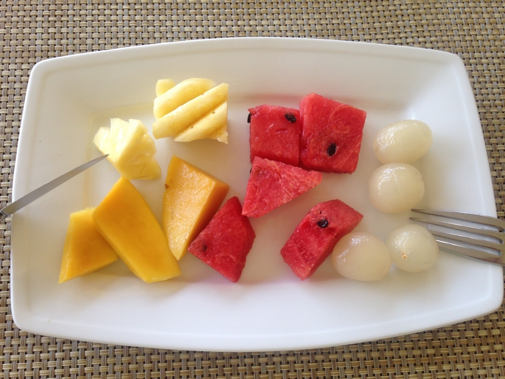 la-veranda-resort-hotel-phu-quoc-breakfast-travel-highlife