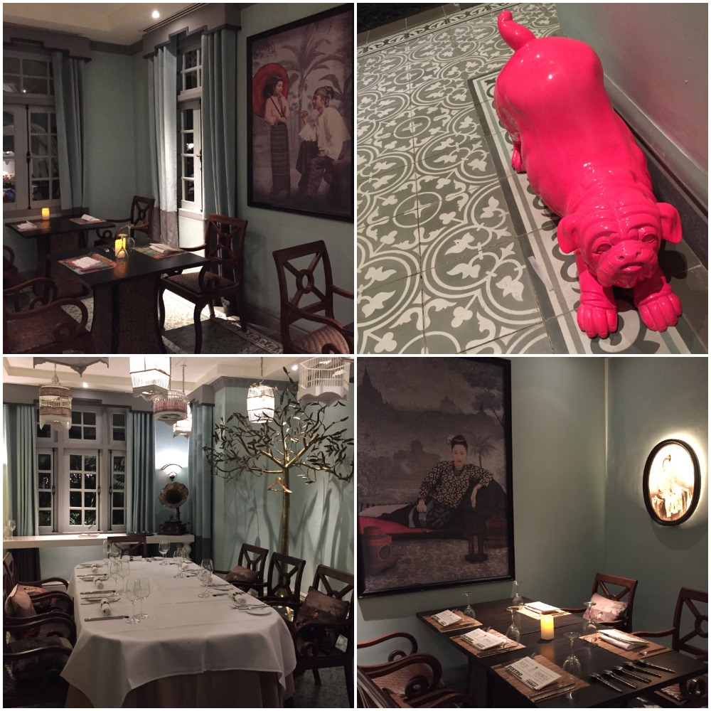 le-planteur-french-fine-dining-yangon-myanmar-interior-travel-highlife