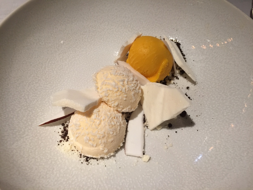 new-street-grill-restaurant-london-dessert-travel-highlife