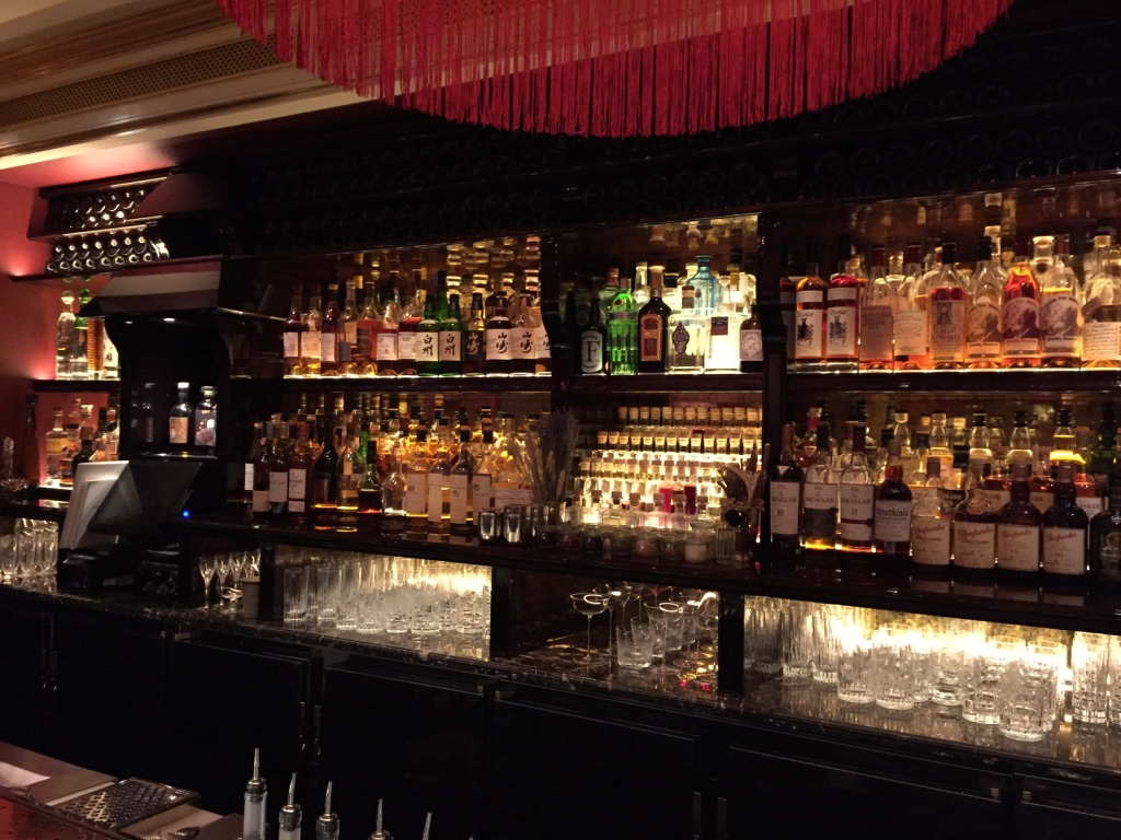 park-chinois-restaurant-london-bar-travel-highlife