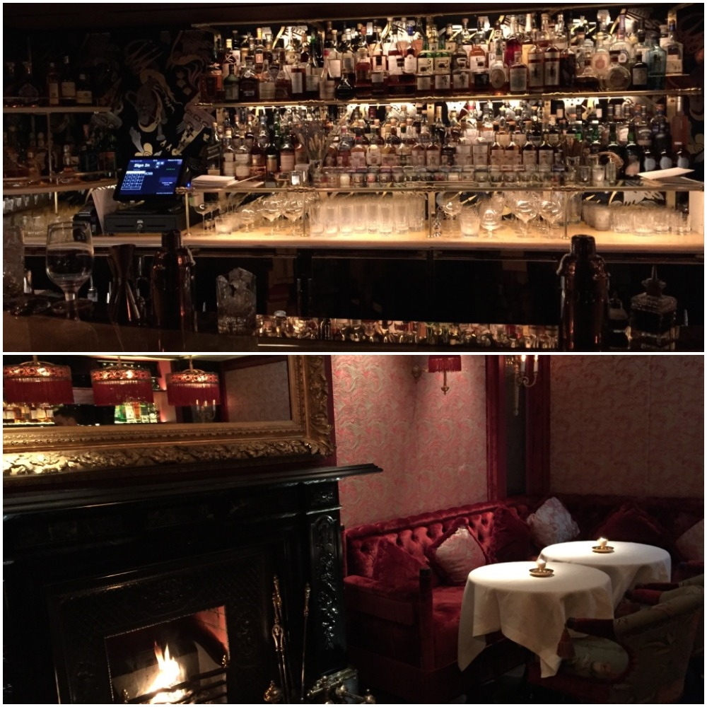 park-chinois-restaurant-london-barseating-travel-highlife