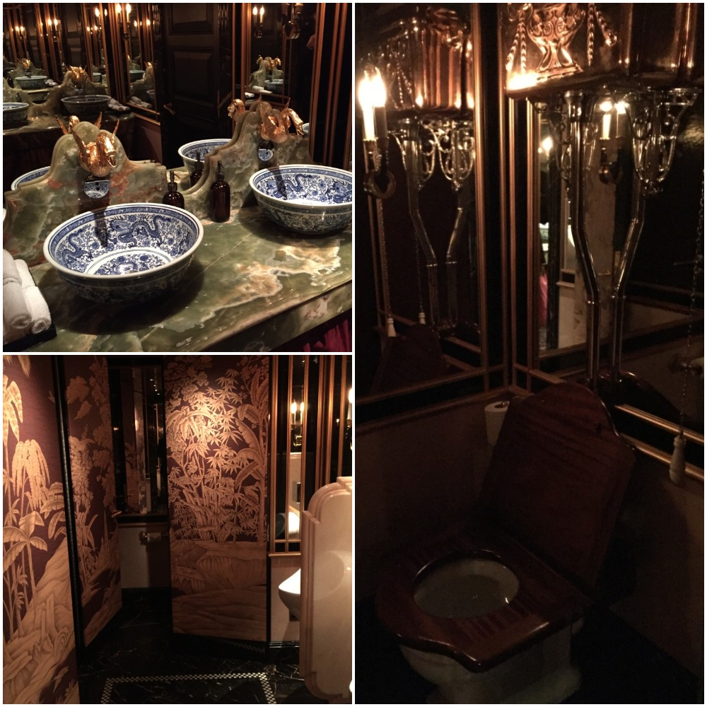 park-chinois-restaurant-london-bathrooms-travel-highlife