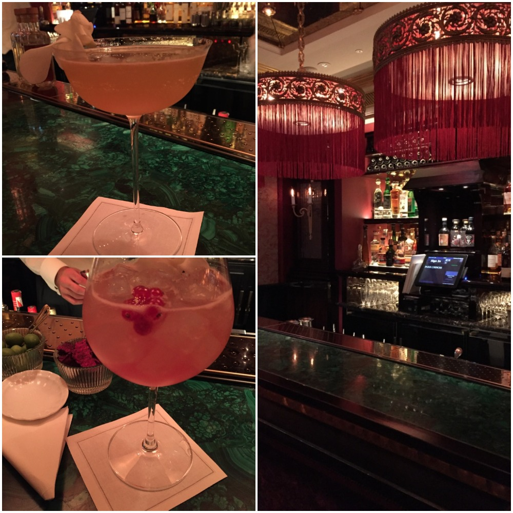 park-chinois-restaurant-london-cocktails-travel-highlife