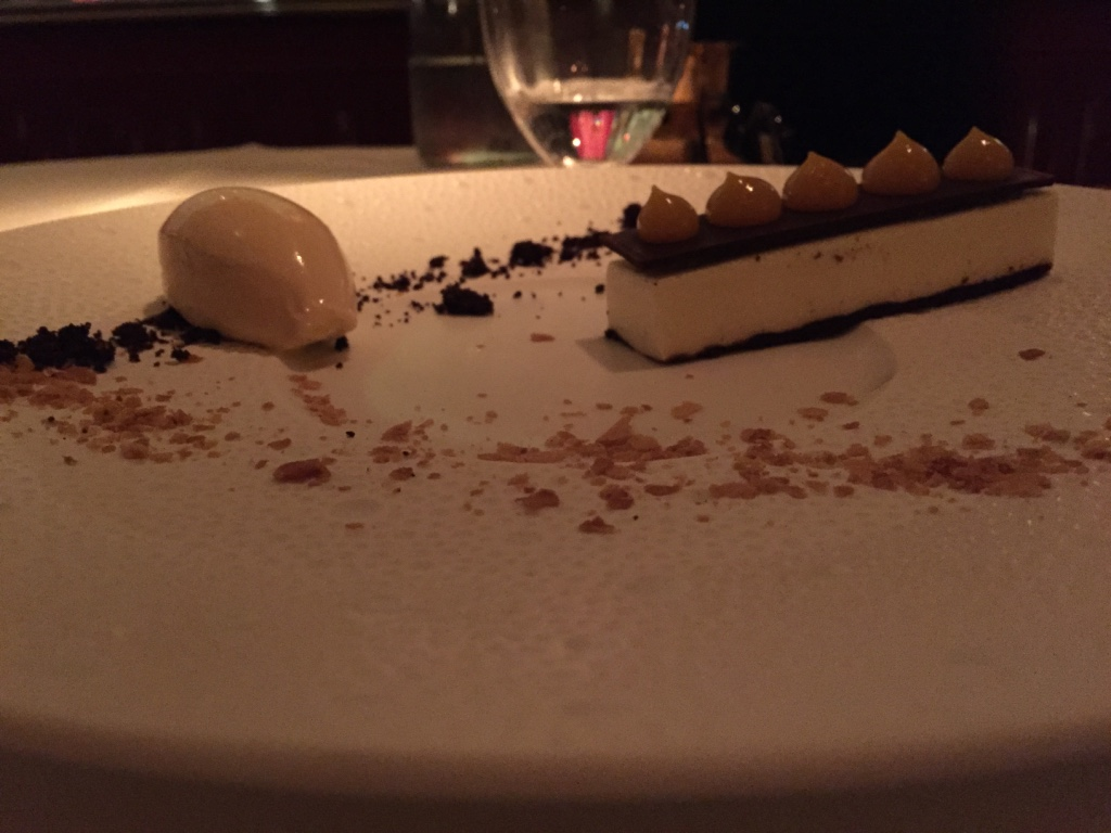 park-chinois-restaurant-london-dessert-travel-highlife