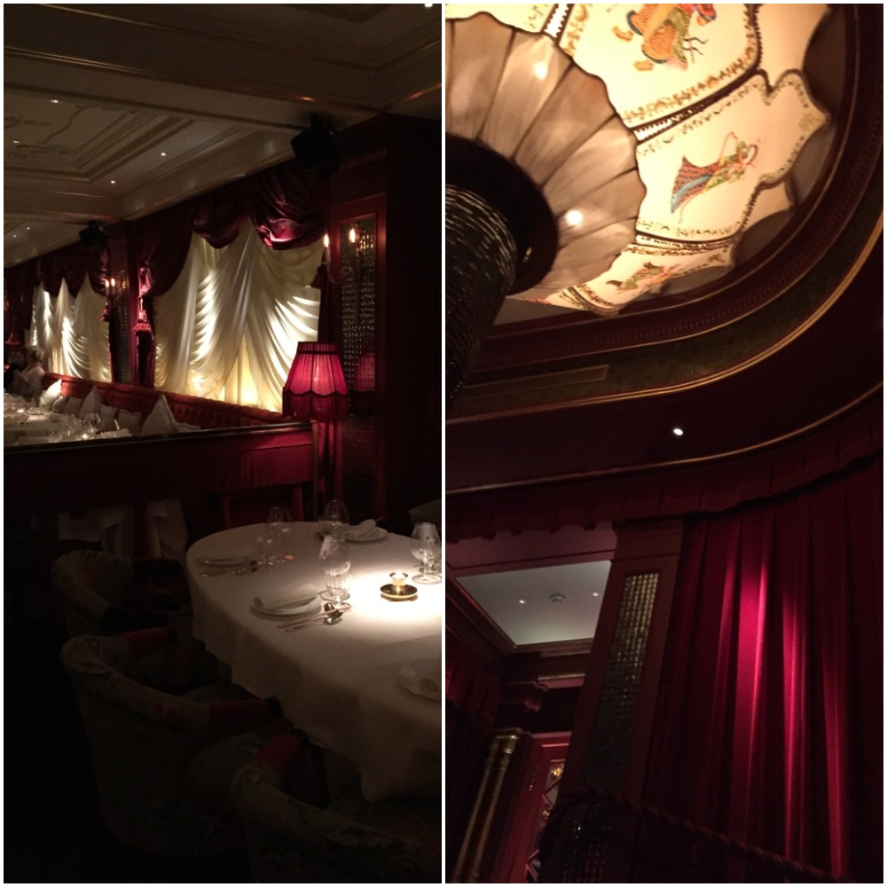 park-chinois-restaurant-london-interior-view-travel-highlife