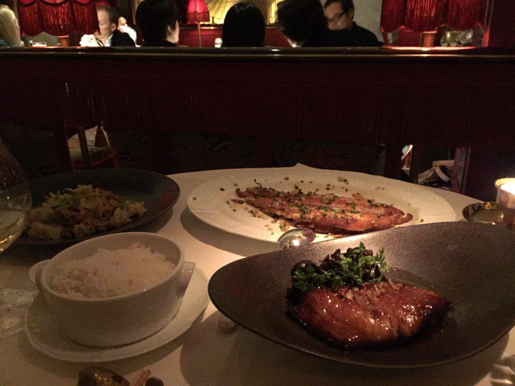 park-chinois-restaurant-london-mains-travel-highlife