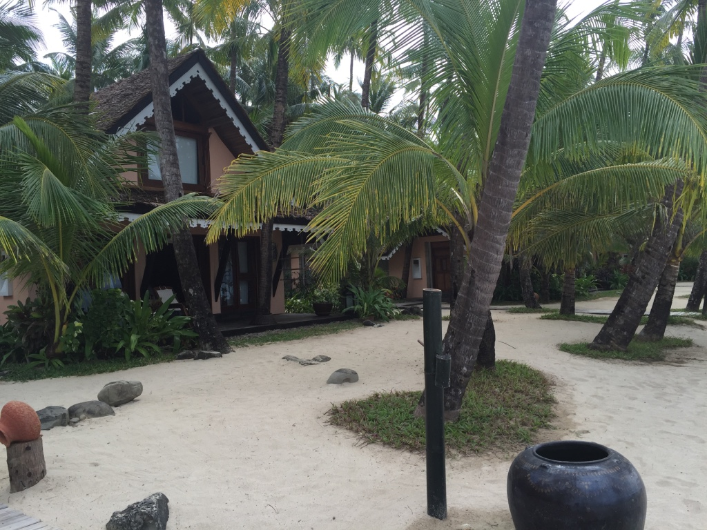 sandoway-resort-ngapali-beach-myanmar-beachfront-villa-travel-highlife