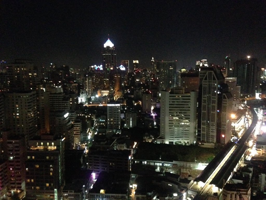 sofitel-sukhumvit-hotel-bangkok-panorama-travel-highlife