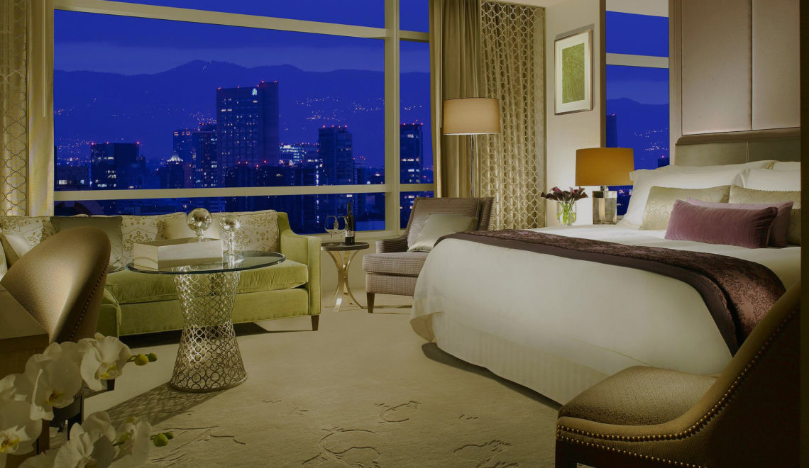 St Regis Hotel Mexico City Still A Great Luxury Hotel Travel