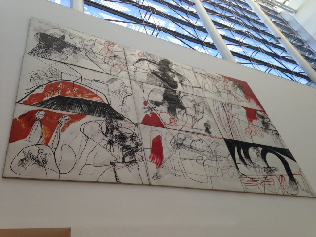 things-to-experience-in-buenos-aires-travel-highlife-malba-museum