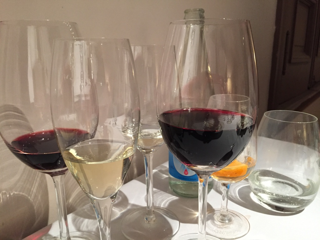 casa-coupage-restaurant-buenos-aires-wines-travel-highlife