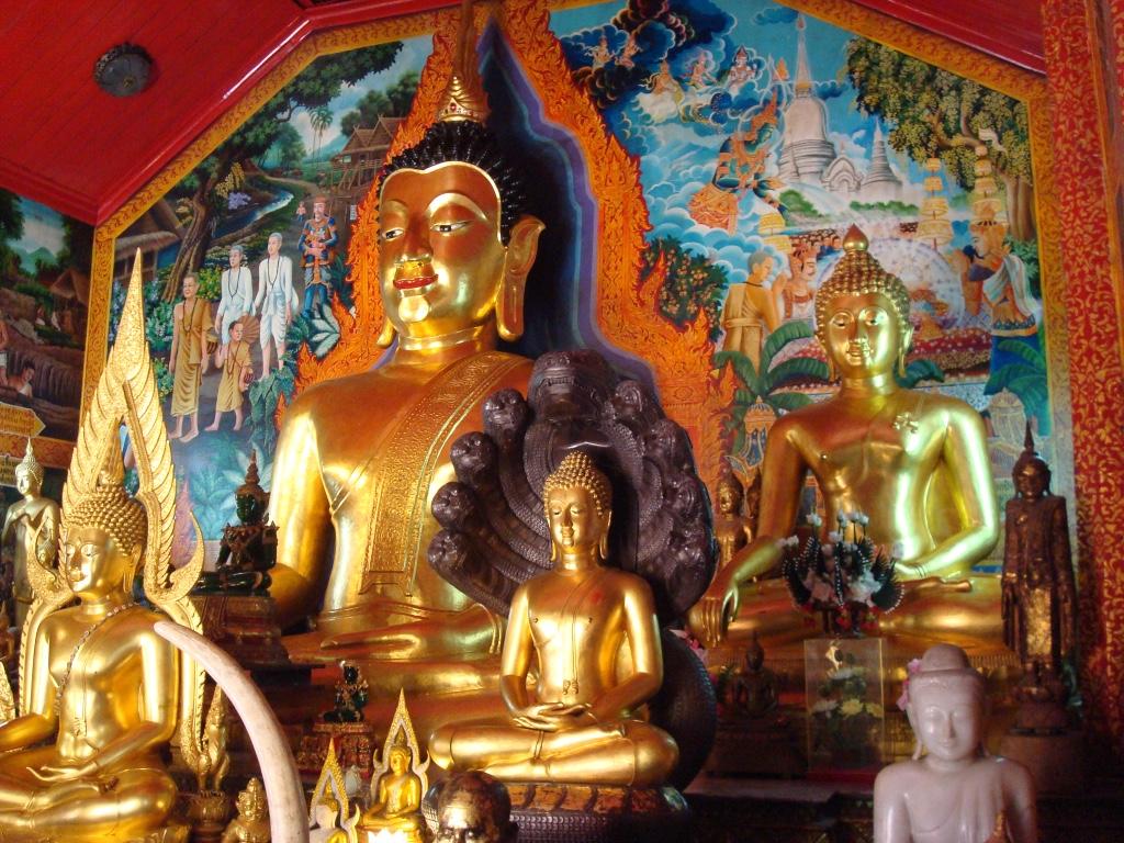 Luxury-Travel-Asia-Travel-Highlife