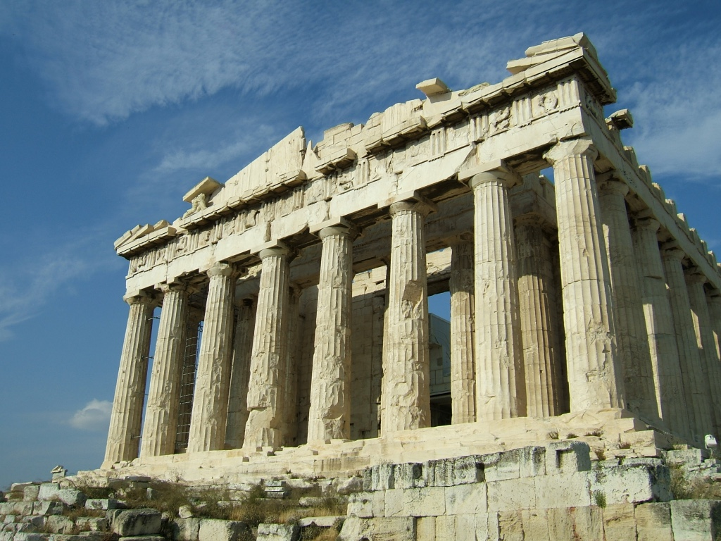 Luxury-Travel-Europe-Travel-Highlife