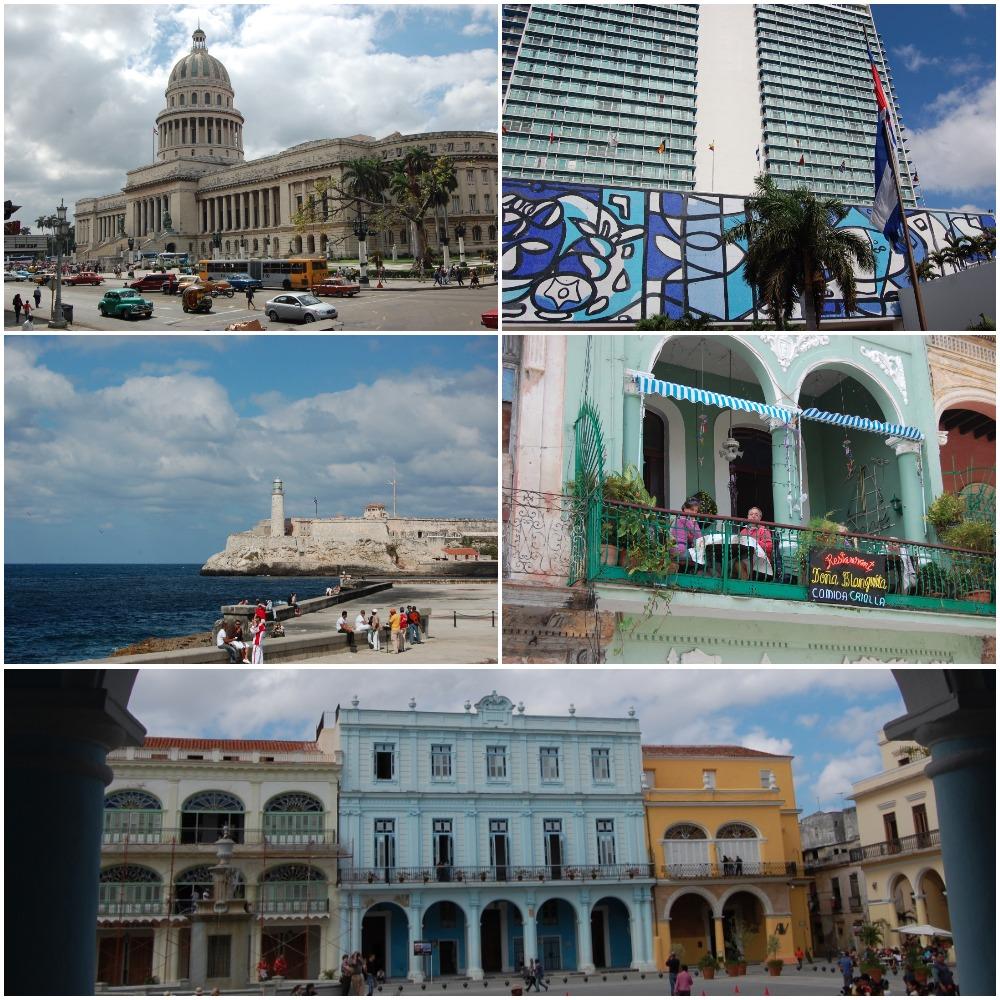 armadores-de-santander-hotel-havana-impressions-travel-highlife