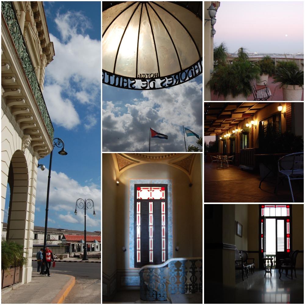 armadores-de-santander-hotel-havana-interior-travel-highlife