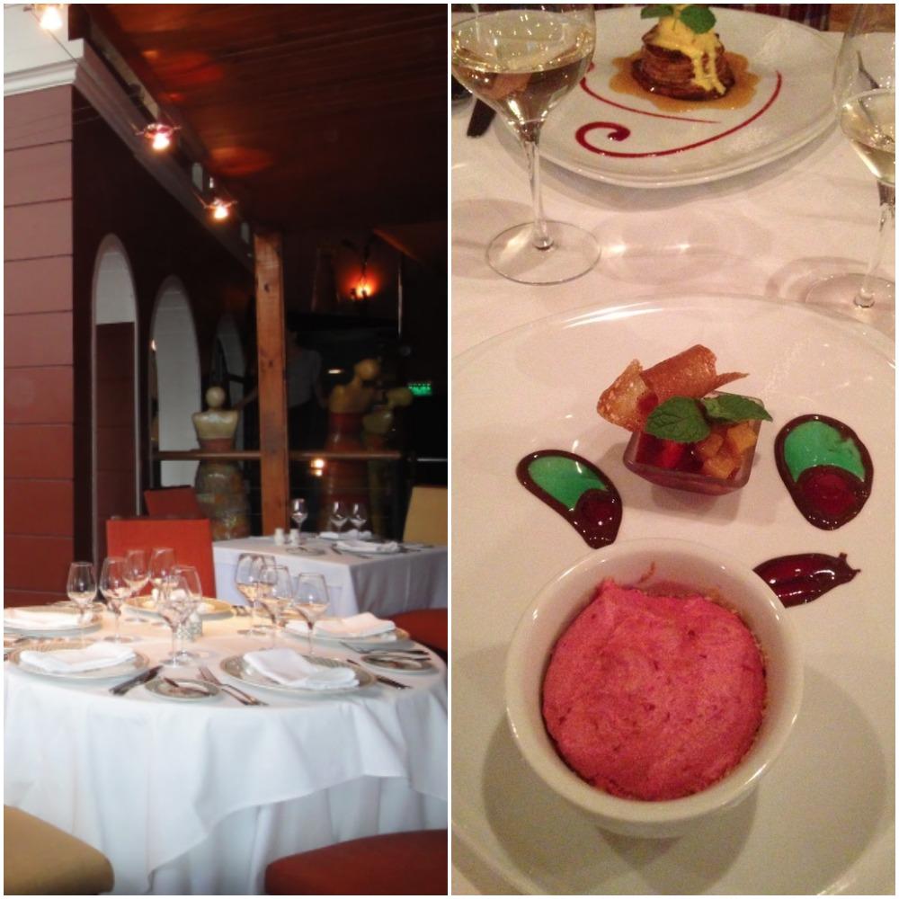 astrid-y-gaston-restaurant-santiago-interior-travel-highlife