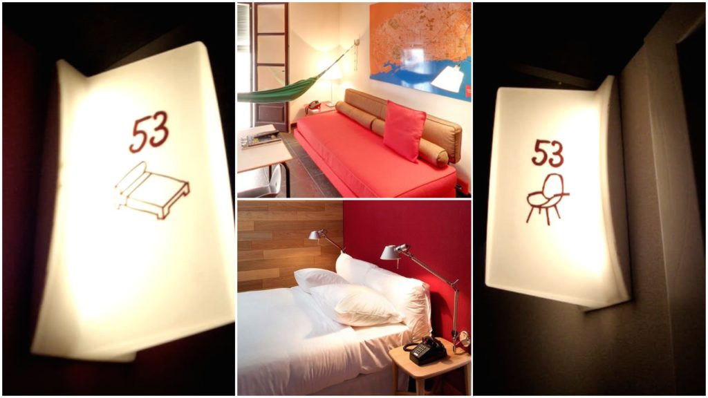 casa-camper-hotel-barcelona-room-interior-travel-highlife