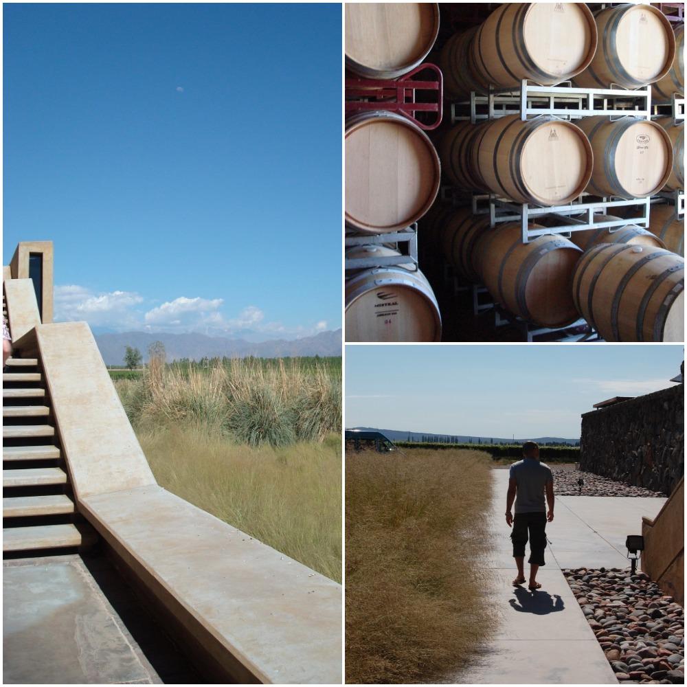 casa-glebinias-chacras-de-coria-mendoza-wine-tasting-travel-highlife