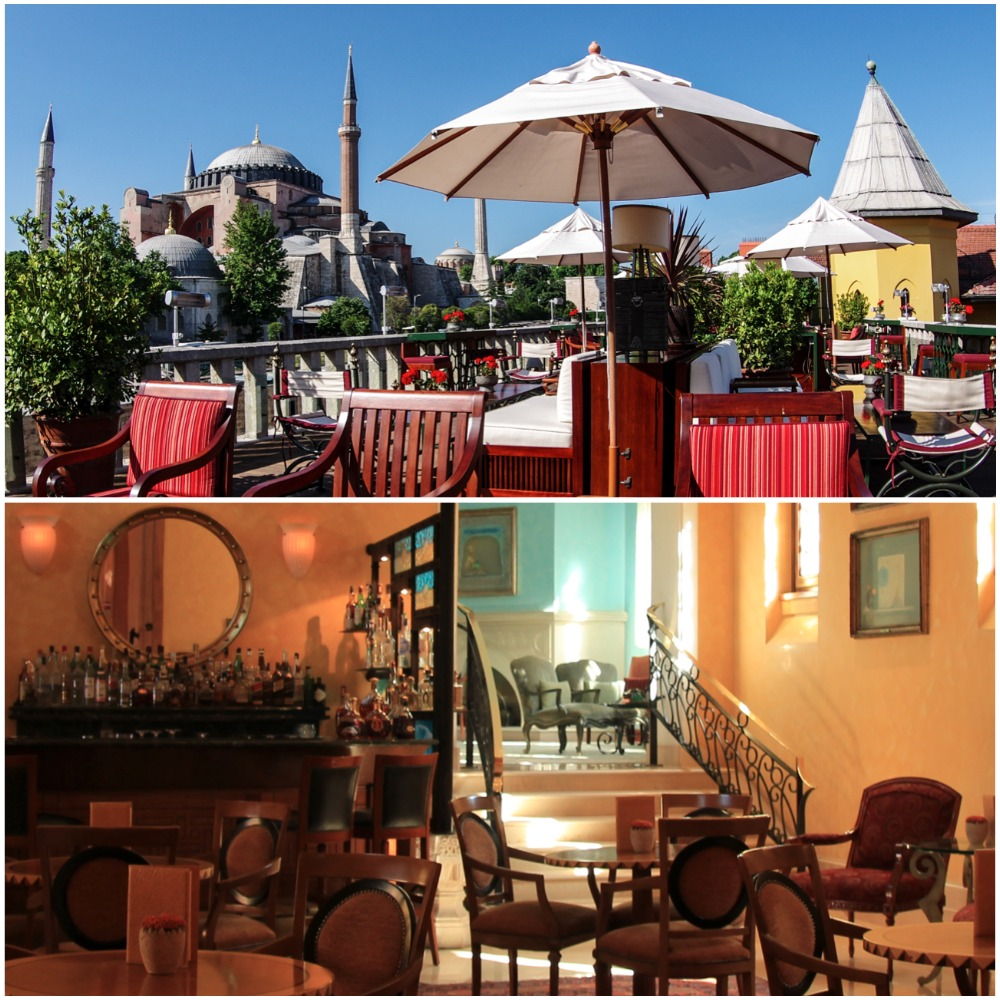 four-seasons-hotel-sultanahmet-istanbul-cocktail-bar-terrace-travel-highlife