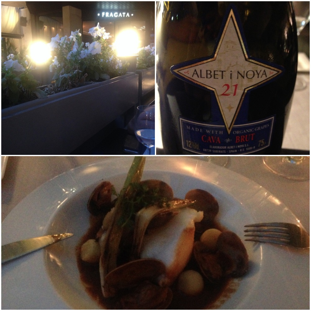 fragata-restaurant-sitges-spain-dinner-travel-highlife