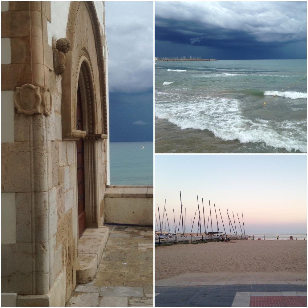 fragata-restaurant-sitges-spain-seaview-travel-highlife