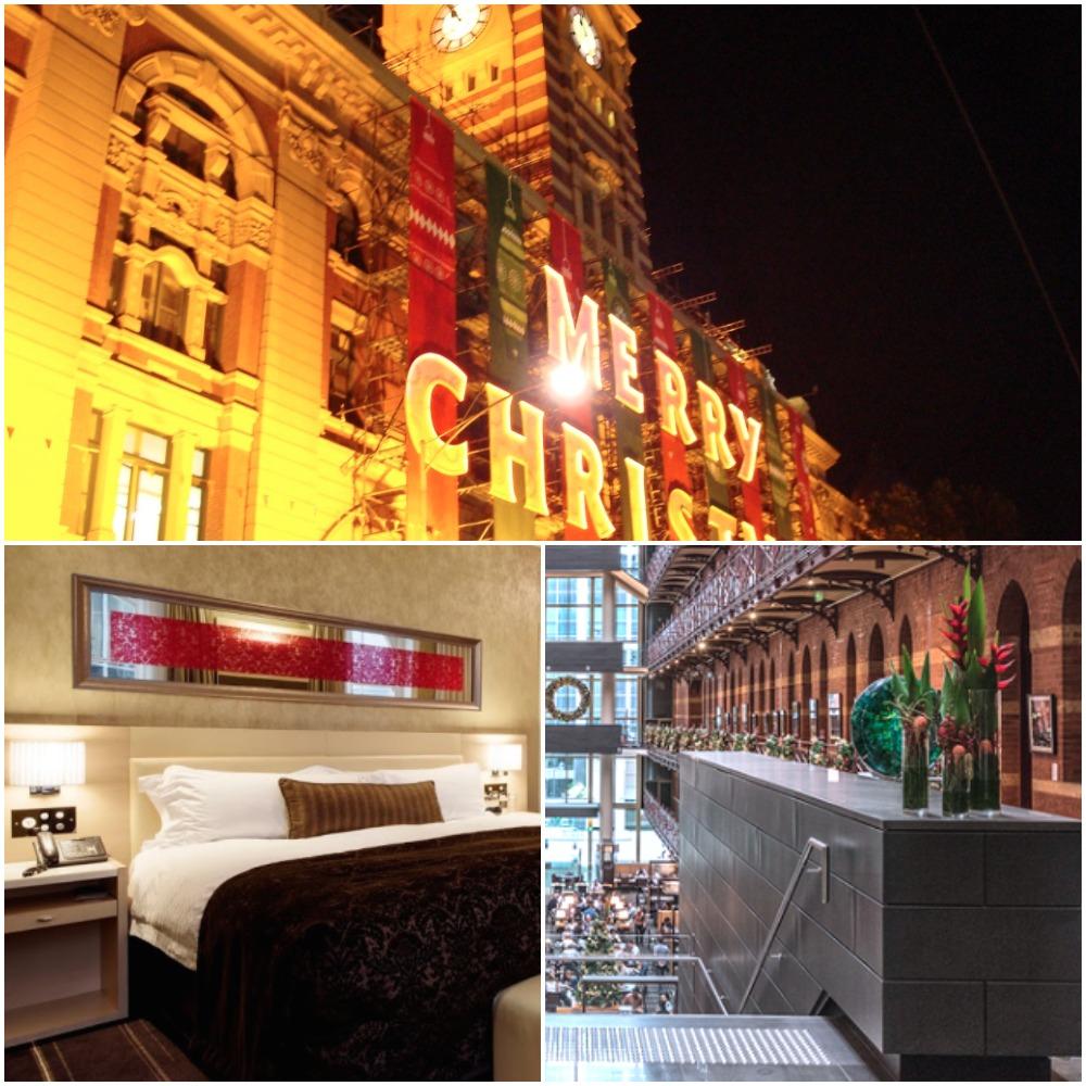intercontinental-rialto-hotel-melbourne-interior-travel-highlife