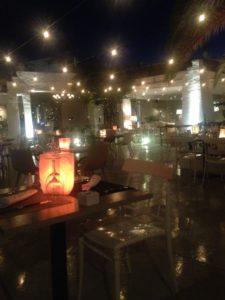 la-belle-ibiza-restaurant-courtyard-alt-travel-highlife