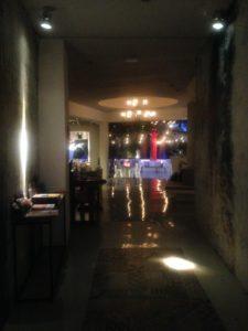 la-belle-ibiza-restaurant-entrance-travel-highlife
