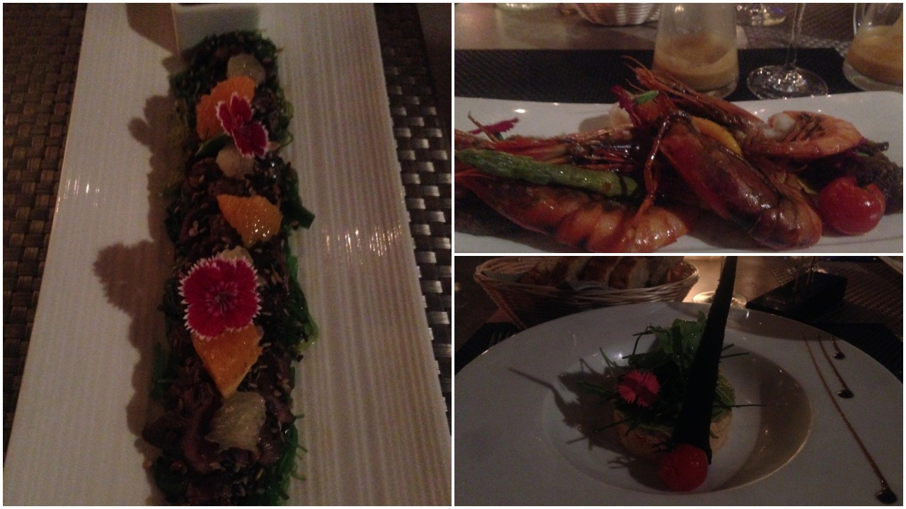 la-belle-ibiza-restaurant-food-travel-highlife