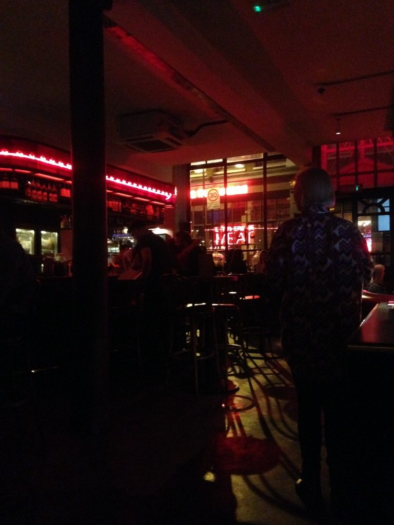 merchants-tavern-restaurant-london-bar-travel-highlife