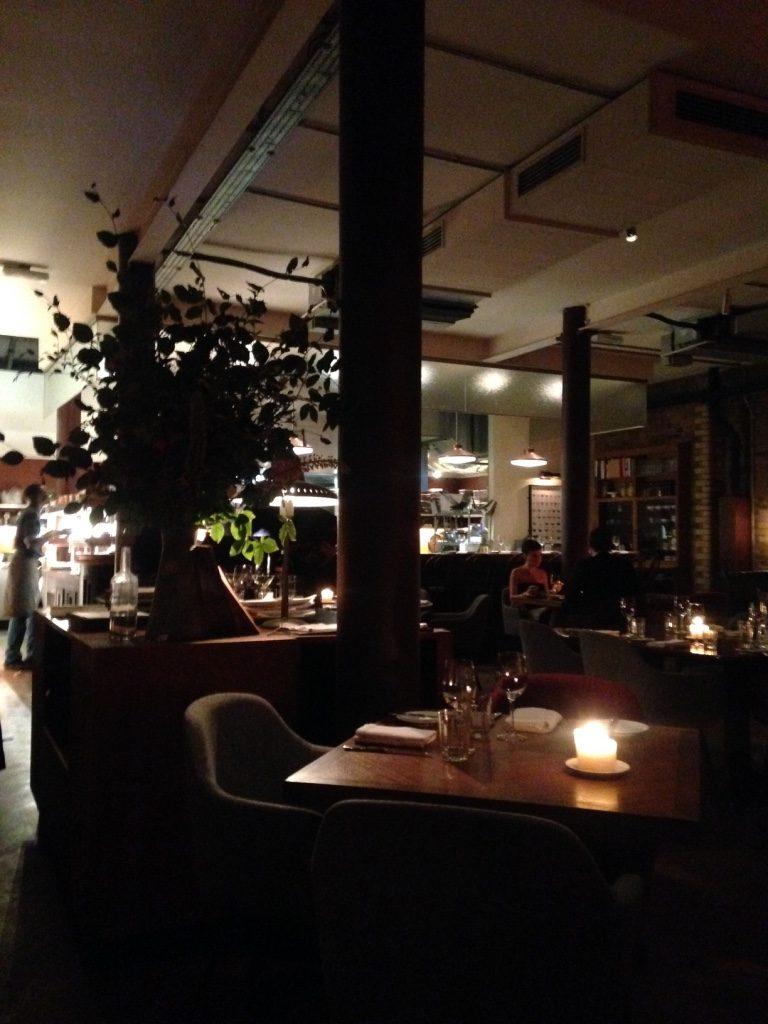 merchants-tavern-restaurant-london-interior-travel-highlife