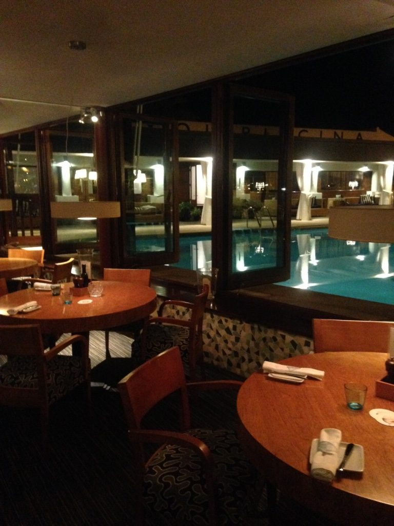 portixol-hotel-restaurant-palma-mallorca-dining-room-travel-highlife