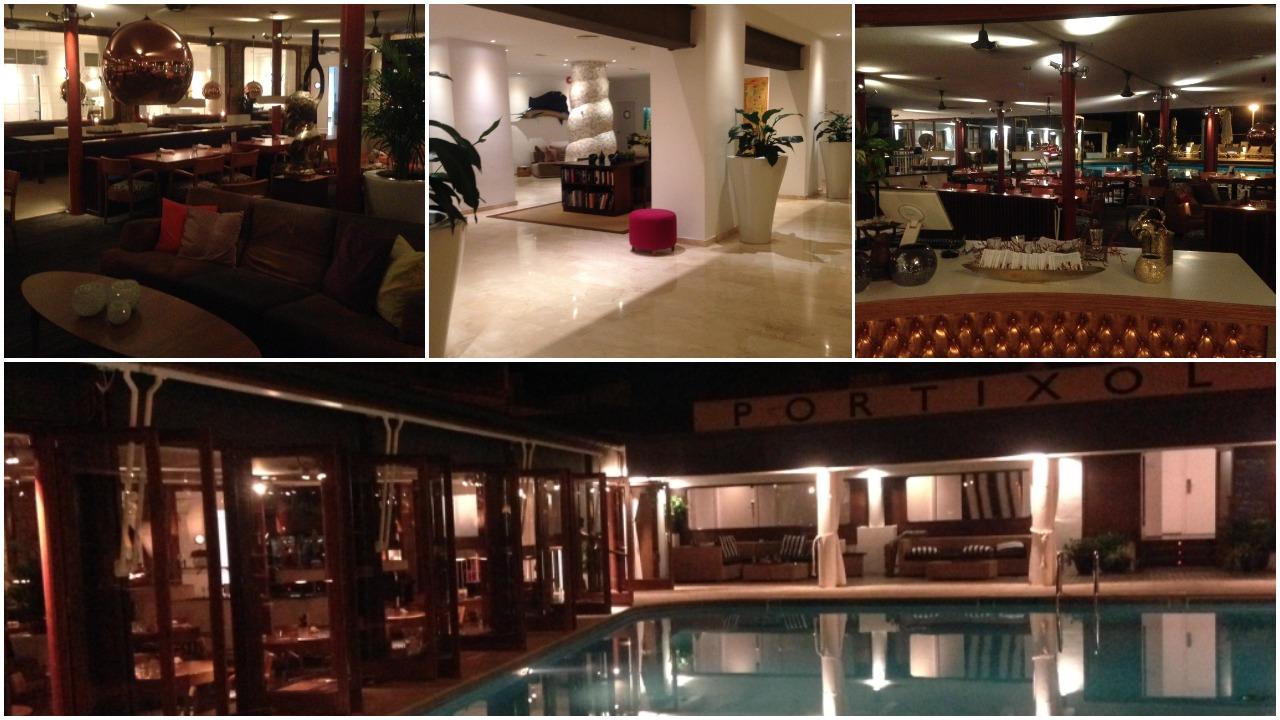 portixol-hotel-restaurant-palma-mallorca-interior-views-travel-highlife