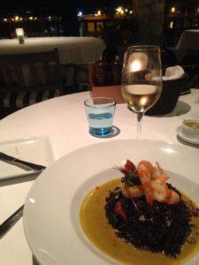 portixol-hotel-restaurant-palma-mallorca-main-travel-highlife